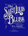 Handy, W.C.: Saint Louis Blues