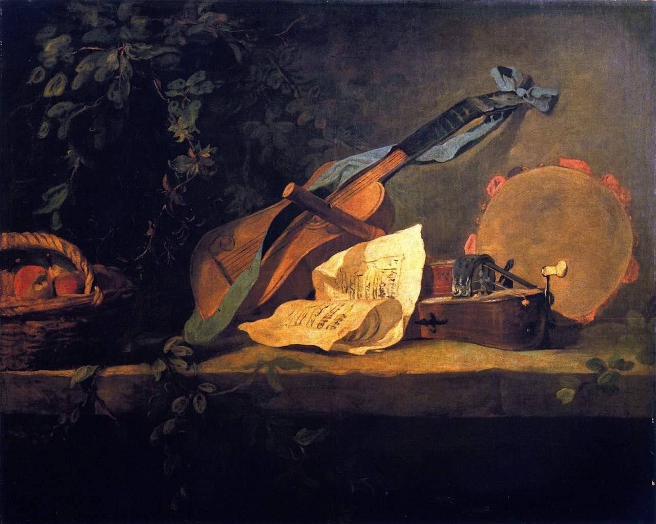 Bach, Johann Sebastian: Anglaise