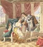 Mozart, Wolfgang Amadeus: L