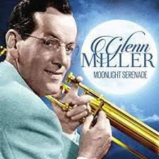 Miller, Glenn: Moonlight Serenade