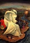 Puccini, Giacomo: Requiem