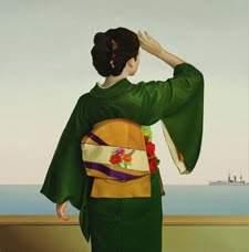 Puccini, Giacomo: Un Bel di Vedremo