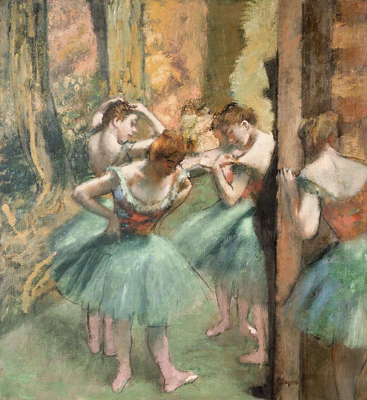 """Boccherini, Luigi: Menuet from """"String quintet in E"""""""