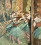 """Boccherini, Luigi: Menuet du """"Quintette à cordes en Mi"""""""