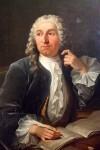 Rameau, Jean-Philippe: Hymne à la nuit