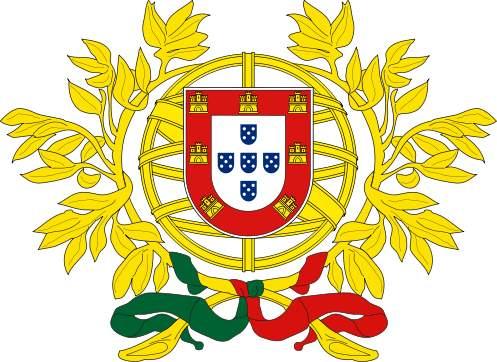 Keil, Alfredo: Hymne National Portugais - A Portugueza