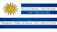 Debali, Francisco José: Hymne national de l'Uruguay