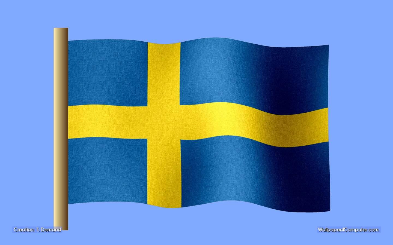 Traditional: National anthem of Sweden