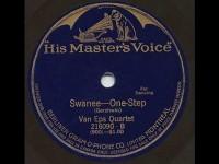 Gershwin, George: Swanee