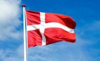 Krøyer, Hans Ernst: Hymne National du Danemark