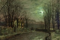 Chopin, Frédéric: Nocturne No.20 in C-sharp minor