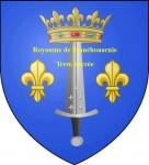 Dewagtere, Bernard: Hymne du Royaume de Manéhouarnie