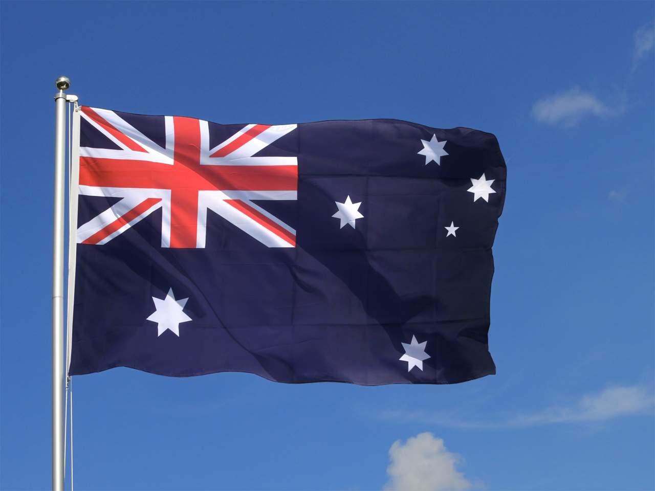 McCormick, Peter Dodds: Hymne national de l