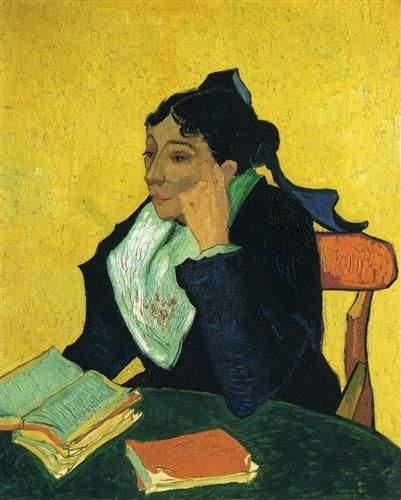 Bizet, Georges: L'Arlésienne (Suite n°2) – 6. Intermezzo