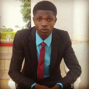 Akunne, Emmanuel