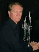 Bruce Chidester