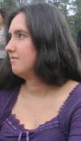 Brigitta Rethi
