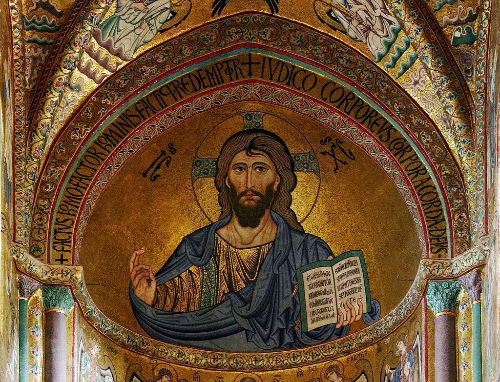 Chevassus, MC et E: La Parole de Dieu
