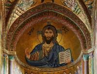 Chevassus, MC et ?: La Parole de Dieu