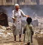Chevassus, Marie-Cécile: Aimez-vous les uns les autres