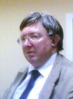 Carl VERBRAEKEN
