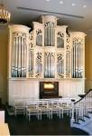 Bach, Johann Sebastian: Cantata Nª 29 BWV 029