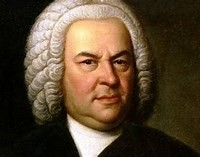 Bach, Johann Sebastian: Prelude and Fugue in D mayor BWV 532