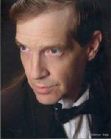 Paul Fleury