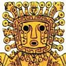 Christian Faivre: Inti Raymi