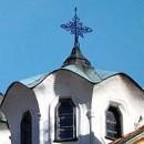 Christian, Faivre: Proleten Praznik