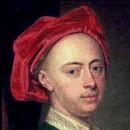 Haendel, Georg Friedrich: The Queen of Sheba