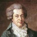 Mozart, Wolfgang Amadeus: Adagio pour vents