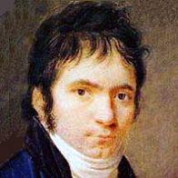 Beethoven, Ludwig van: Pathetic sonata (Mvt 2)