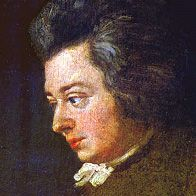 Mozart, Wolfgang Amadeus: Komm, liebe Zither, komm KV 351
