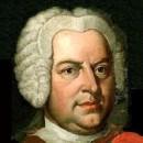 Bach, Johann Sebastian: Toccata, Adagio & Fugue BWV 564
