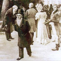 Beethoven, Ludwig van: Capriccio en sol majeur