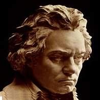 Beethoven, Ludwig van: Allegretto in C minor WoO 53