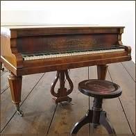 Beethoven, Ludwig van: Six country dances WoO 15