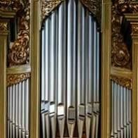 Beethoven, Ludwig van: Two voices Fuga WoO 31