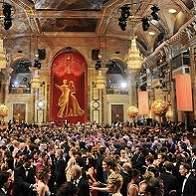 Beethoven, Ludwig van: Six german dances WoO 42