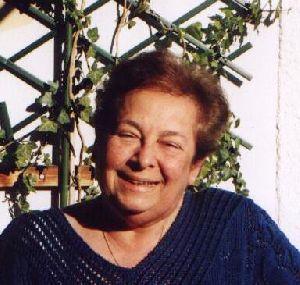 Christine Dieterich