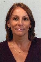 Christine MARTY LEJON