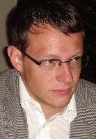 Christoph Soyka