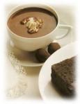 Vincent, Christophe: Chocolat Viennois