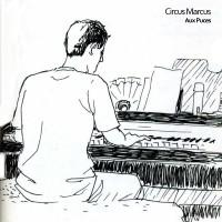 Lejeune, Marc: Aux puces No 10 - Allegro ma non troppo