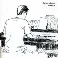 Lejeune, Marc: Aux puces No 9