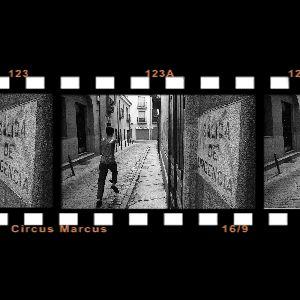 """Découvrez """"16/9"""" mon nouvel album"""