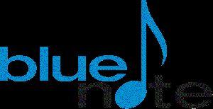 """SUITE """"Blue note"""" pour piano"""