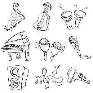 Piano et orchestre
