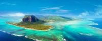 LACHAPELLE, CLAUDE: L'île